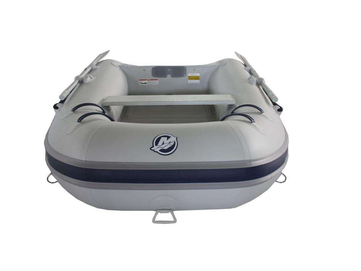 Mercury Sport 220 Inflatable Boat