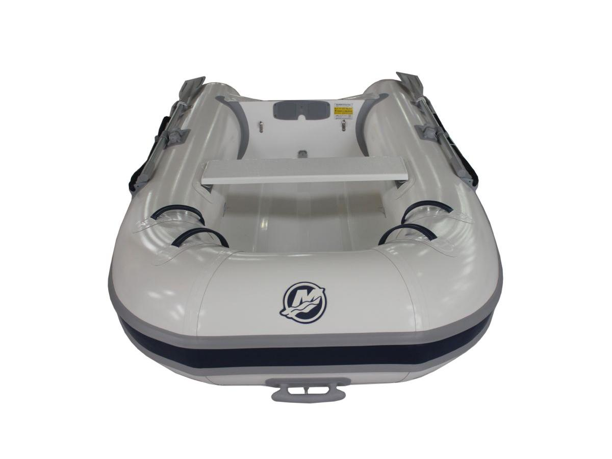 Mercury Dynamic RIB 270 Inflatable
