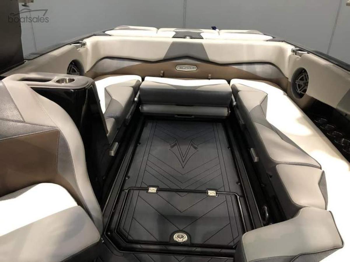 SUPRA SL 450