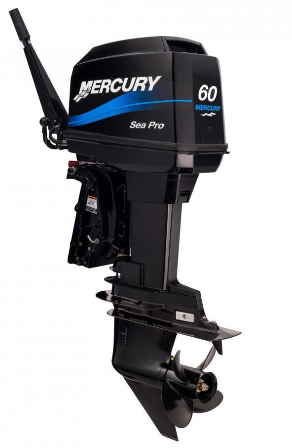 Mercury hp sea pro merimbula outboard service