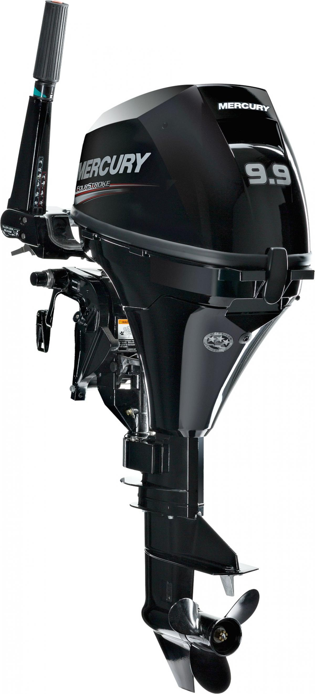Mercury Outboards for Sale - Port Macquarie Hastings Marine