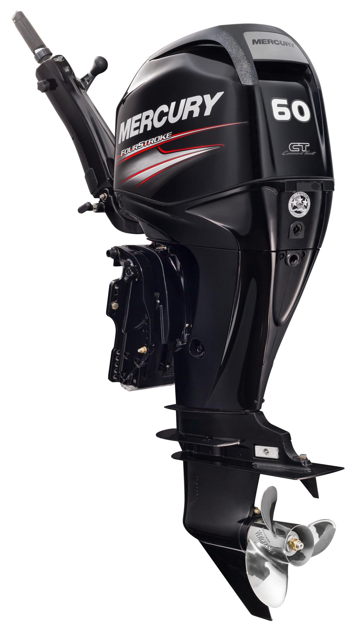 Outboards for Sale